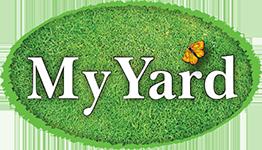 MyYard